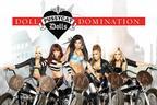 Image 8: Pussycat Dolls