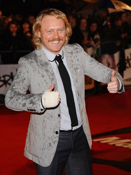 - brits-2010-keith-lemon-1266352268-view-2