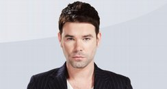 Dave Berry (Use This Pic)