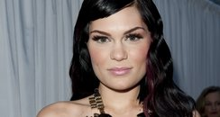 Photos of the week jessie j
