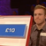 Image 8: Olly as a contestant on Deal Or No Deal