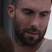 Image 3: Maroon 5 new video