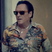 Image 5: Michael Madsen in Justin Bieber's new video