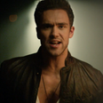 lawson new video