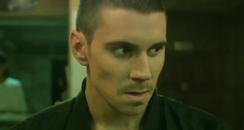 Example's new video