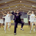 Image 2: PSY's 'Gangnam Style' music video