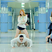 Image 8: PSY's 'Gangnam Style' music video