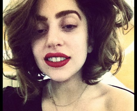 Lady Gaga writes new music for her album 'ARTPOP'