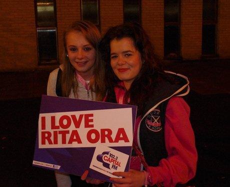 Rita Birmingham 3