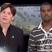 Image 7: Kanye West Hurricane Katrina