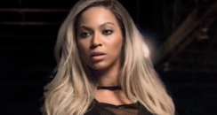 Beyonce clip #BeyHereNow