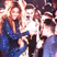4. Beyonce Shared The Mic With Former X Factor Winner Joe McElderry On Her UK Tour