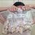 Image 10: Katy Perry's vitamins