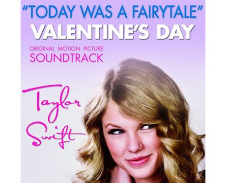Today Was A Fairytale Music Video Download