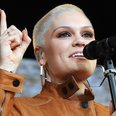Jessie J performs at The Tate