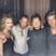 Image 10: Taylor Swift, Ed Sheeran and Harry Styles VMA's