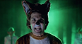 Ylvis - 'The Fox' Video