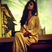 Image 6: Selena Gomez in Paris