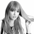 Taylor Swift in the Capital advert 2013