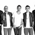 Image 8: The Wanted in the Capital advert 2013