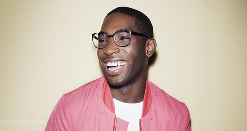 Tinie Tempah 2013 UK Tour Dates