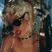 Image 1: Rihanna - 'Pour It Up' (Official Video)