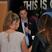 Image 3: Nick Clegg Meets: Capital FM East Midlands