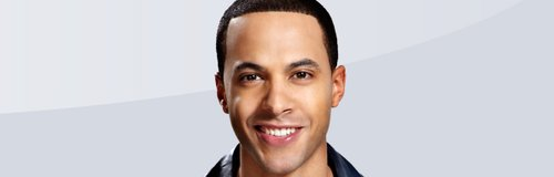 Marvin Humes On Capital
