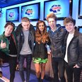 The Vamps Capital FM