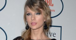 Taylor Swift Pre-Grammy Awards 2014 Party