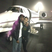 53. Jason Derulo And Jordan Sparks Prepare To Take A Nap On The Plane