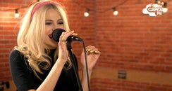 Pixie Lott Live Capital Session