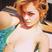 Image 7: Rihanna in a bikini