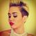 Image 9: Miley Cyrus