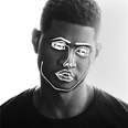 Usher Disclosure
