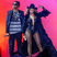 58. Looking good! Beyonce and Jay Z continue to go On The Run at their latest tour date