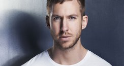 Calvin Harris Press Pic