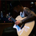 45. Is Justin Bieber going all acoustic on us? The Canadian star has BIG new album plans..