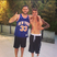 64. BFFs 4 Life! Scooter Braun and Justin Bieber enjoy a day of bonding together.