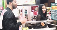 Nicki Minaj Drake Video