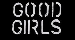 5SOS Good Girls Teaser