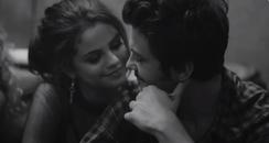 Selena Gomez The Heart Wants What It Wants video