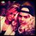 Image 9: Harry Styles Instagram