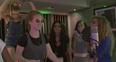 Jess Glynne With Little Mix