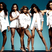 Image 1: Fifth Harmony Boss Video