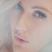 Image 5: Ellie Goulding Love Me Like You Do Still