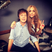 Image 2: Lady Gaga Paul McCartney Instagram