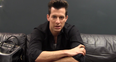 Mark Ronson: How I Wrote Uptown Funk