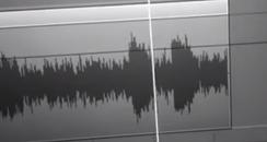 Plane DJ Viral Video