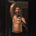 Image 5: Calvin Harris topless selfie